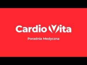 CardioVita zaprasza na zabiegi regeneracyjne! (20.01.20)