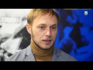 Grzegorz Lech o zatrudnieniu skautów (22.01.2021 r.)