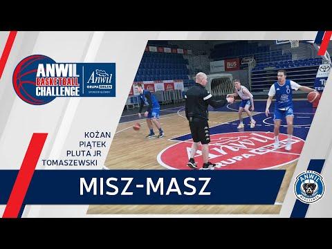 ABC #6   Misz-Masz