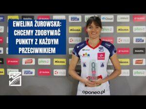 Read more about the article Polskie Przetwory Pałac Bydgoszcz vs Joker Świecie – Wypowiedzi po meczu Tauron Ligi (24.01.2021)