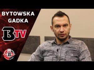 Bytowska Gadka | Krzysztof Bąk