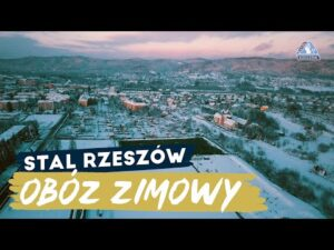 Read more about the article Zimowe przygotowania!