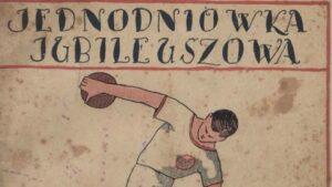 Read more about the article Biblioteczka ełkaesiaka (cz. I)