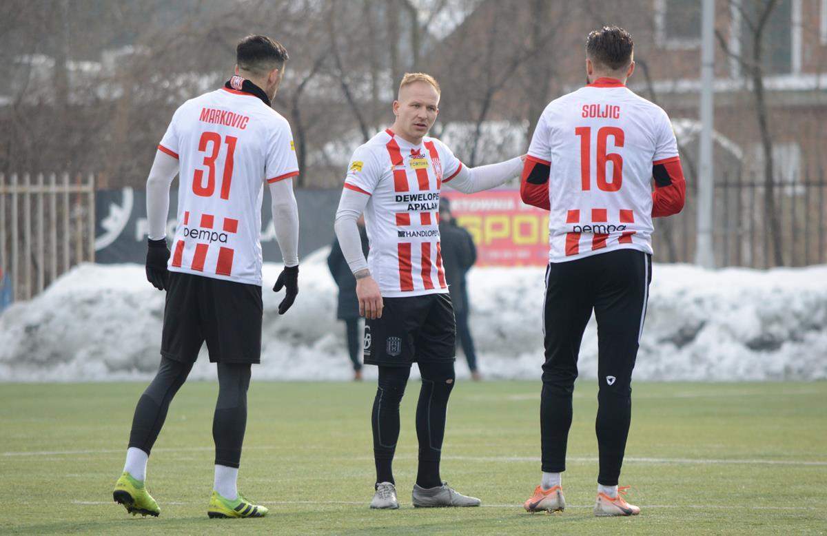 20 1 - Zdjęcia z meczu Apklan Resovia – Skra Częstochowa