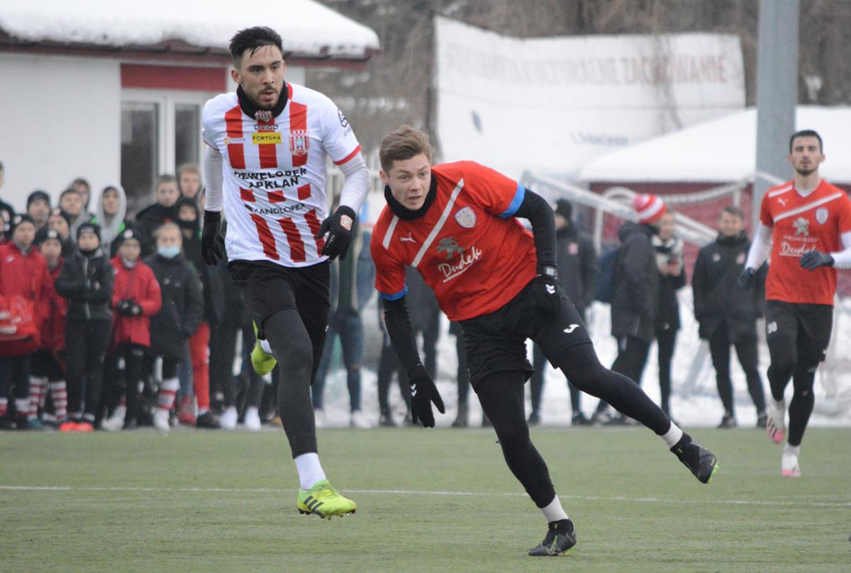 31 1 - Zdjęcia z meczu Apklan Resovia – Skra Częstochowa