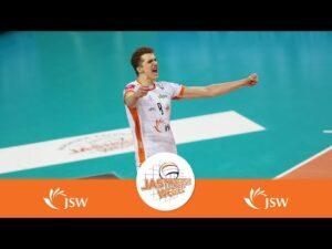Read more about the article Wygrana pomimo obiektywnych trudności. Kapitalny Michał Gierżot!