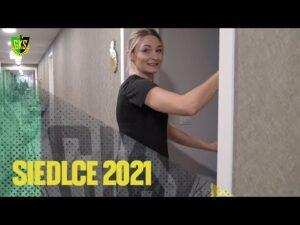 [SIEDLCE 2021] Obóz od kuchni