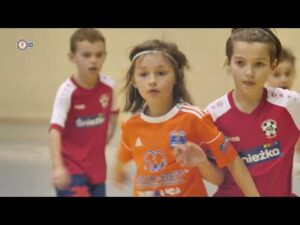 Bruk-Bet Termalica Kids Cup