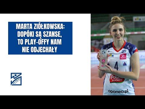 Tauron Liga. Polskie Przetwory Pałac Bydgoszcz vs Volley Wrocław – Wypowiedzi po meczu (8.02.2021)