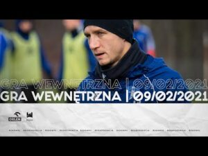 Read more about the article Gra wewnętrzna 09/02/2021 | GOLE