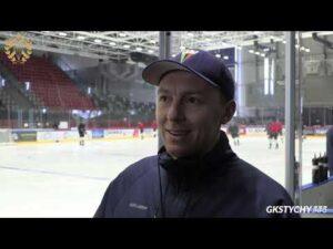 Krzysztof Majkowski: Możemy wszystko dopracować