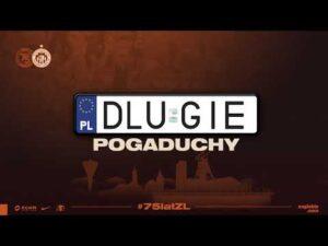 01 #Długie Pogaduchy | Mariusz Babicz & Krzysztof Kostka
