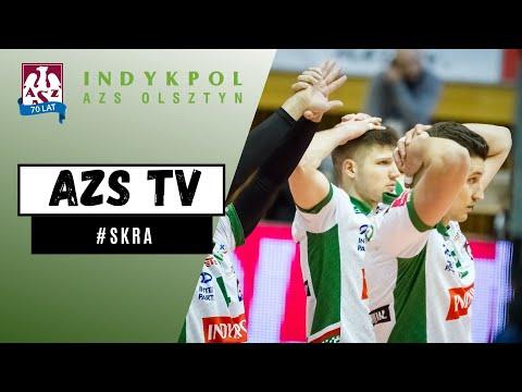AZS TV: #Skra