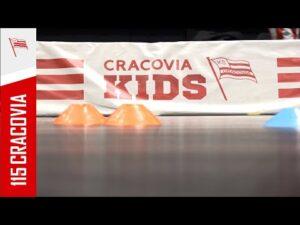 Cracovia KIDS: poznaj pasiaste przedszkola i szkoły! (20.02.2021)