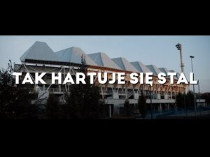 Read more about the article TAK HARTUJE SIĘ STAL | TRAILER