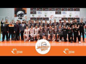 Read more about the article Akademia Talentów znów triumfuje w turnieju finałowym o Mistrzostwo Śląska juniorów!