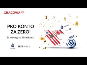 Konferencja prasowa po meczu Cracovia – Zagłębie Lubin (28.02.2021) [TRANSMISJA]