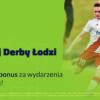 derbylodzi twitter 1 2 1 100x100 - Derby Łodzi. Odbierz bonus od forBET