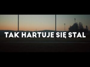 Read more about the article TAK HARTUJE SIĘ STAL – CHARAKTER | S01E03