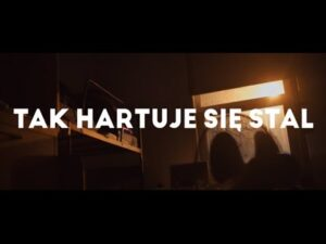 Read more about the article TAK HARTUJE SIĘ STAL – AMBICJA   S01E01
