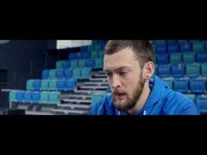 Read more about the article Sezon 2021/2022: Adam Tołoczko zostaje z nami! (05.03.21)