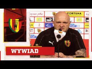 Read more about the article Pożegnalny wywiad Macieja Bartoszka