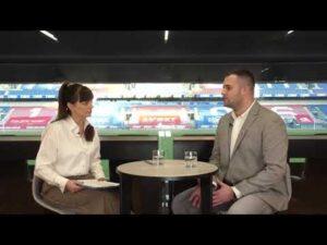 Wywiad Socios – Gala Biznesu 2021