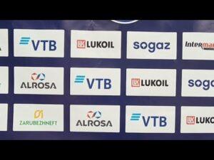 Read more about the article Enea Zastal BC – Kalev Tallinn (Press Conference)
