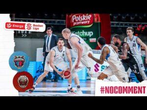 Read more about the article #NoComment | Polski Cukier Toruń – Pszczółka Start Lublin