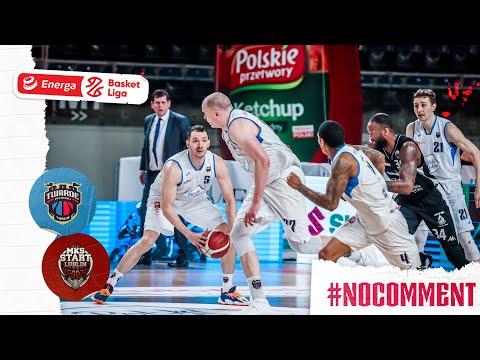 #NoComment | Polski Cukier Toruń – Pszczółka Start Lublin
