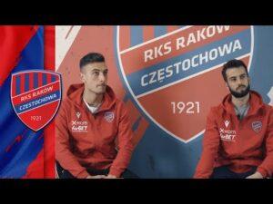 Read more about the article Igor Sapała i Mateusz Wdowiak typują wyniki 22. kolejki PKO Ekstraklasy
