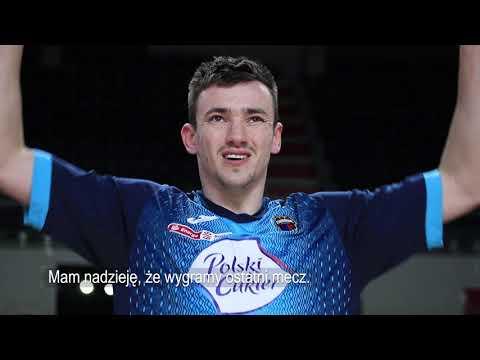Raport po meczu | Polski Cukier Toruń –  Trefl Sopot