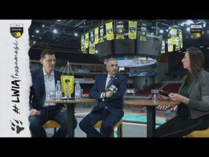 Trefl Gdańsk specjalnie przed play-off: analiza meczu   Trefl Gdańsk