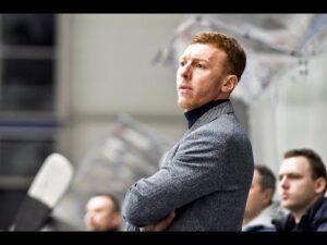1/2 Play-Off: Opinia Krzysztofa Majkowskiego po meczu GKS Tychy – Comarch Cracovia 0:3