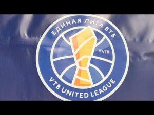 Enea Zastal BC – Khimki Moscow (Press Conference)
