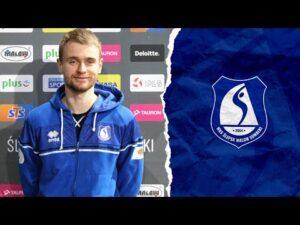 Sezon 2021/2022: Paweł Filipowicz zostaje z nami! (26.03.21)