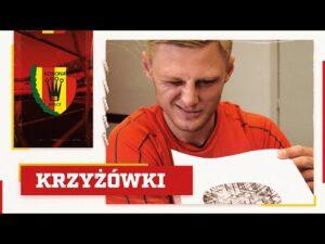 Read more about the article Krzyżówki Pana Tadeusza