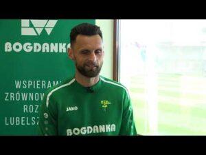 Read more about the article Tomasz Midzierski: Zwykły chłopak z betonowej płyty