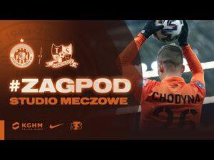 Read more about the article Studio przed #ZAGPOD   WRÓCIĆ NA WŁAŚCIWE TORY⚒️