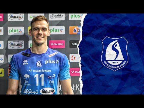 Sezon 2021/2022: Andreas Takvam z nowym, dwuletnim kontraktem! (12.04.21)
