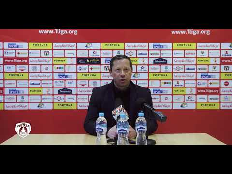 Dariusz Banasik | PUSZCZA TV