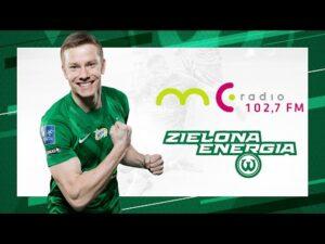 Do Krakowa po trzy punkty! – #ZielonaEnergia