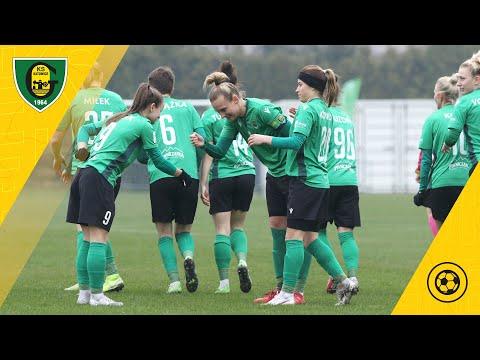 Skrót meczu GKS Katowice – Śląsk Wrocław 2:1 (17 04 2021)