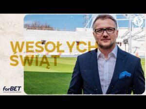 Read more about the article Wesołego Alleluja!