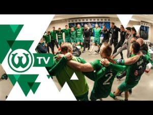 Read more about the article KRAKÓW ZDOBYTY! Kulisy meczu: Wisła Kraków – Warta Poznań 0:1