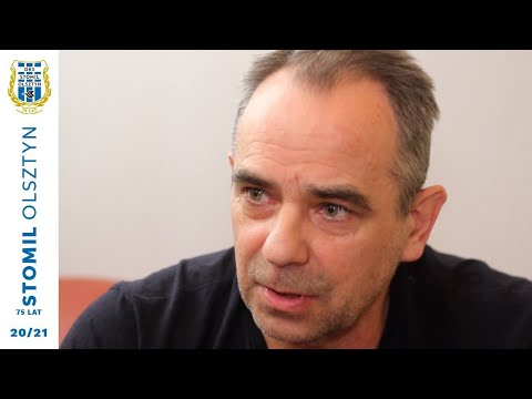Paweł Charbicki wspomina Andrzeja Biedrzyckiego (21.04.2021 r.)