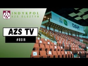 Read more about the article AZS TV: #OSiR