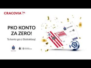 Read more about the article Konferencja po meczu Cracovia – Wisła Płock (21.04.2021)