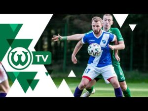 Read more about the article Skrót meczu: Warta II Poznań – Unia Swarzędz 0:0 k. 4:5