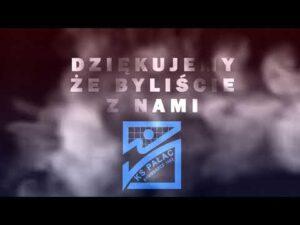 Read more about the article Dziękujemy za wspólny sezon 2020/2021!
